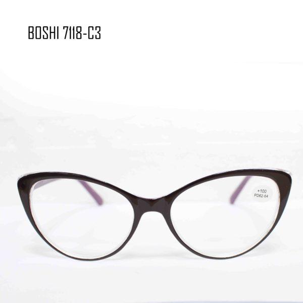 BOSHI 7118-C3-1