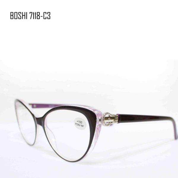 BOSHI 7118-C3-2