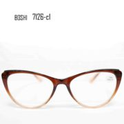 BOSHI 7126-c1-1