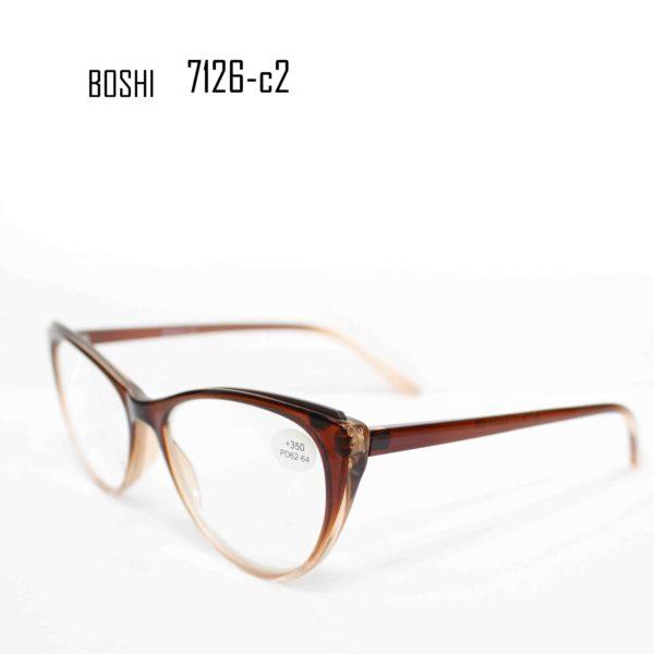 BOSHI 7126-c1-2