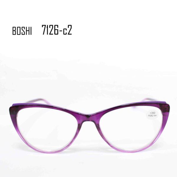 BOSHI 7126-c2-1