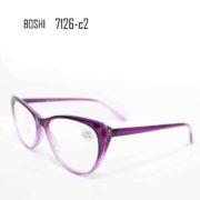 BOSHI 7126-c2-2