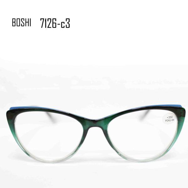 BOSHI 7126-c3-1