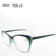 BOSHI 7126-c3-2