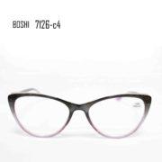BOSHI 7126-c4-1