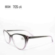 BOSHI 7126-c4-2