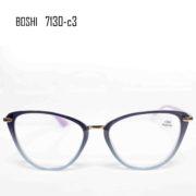 BOSHI 7130-c3-1