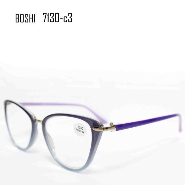 BOSHI 7130-c3-2