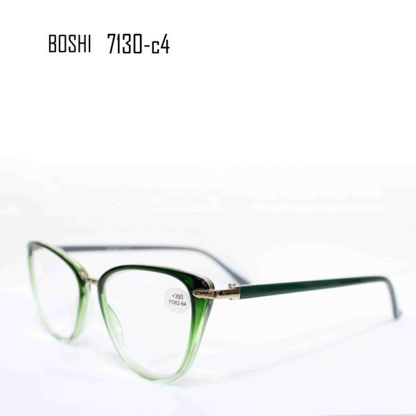 BOSHI 7130-c4-2