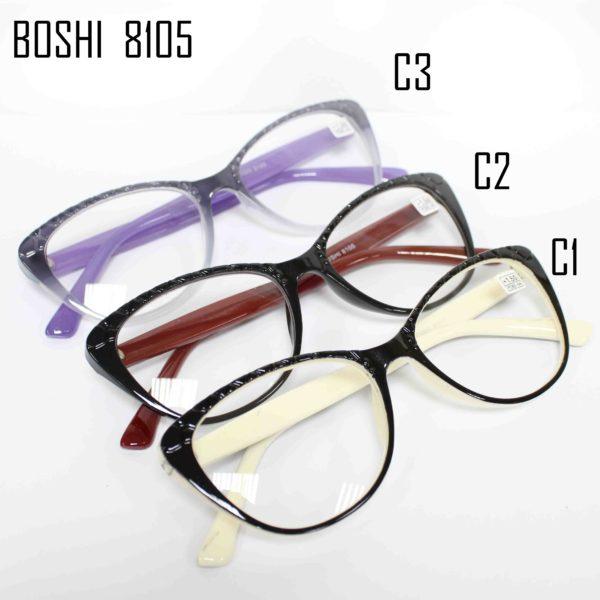 BOSHI 8105