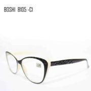BOSHI 8105 -C1-1