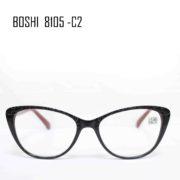 BOSHI 8105 -C2 -1