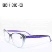 BOSHI 8105 -C3-1