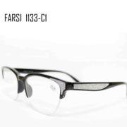 FAISI 1133-C1-2