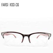 FAISI 1133-C6-1