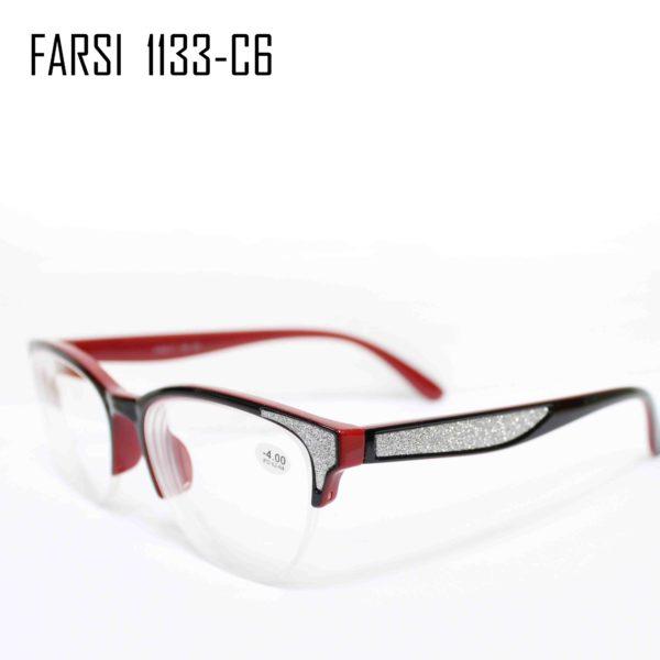 FAISI 1133-C6-2