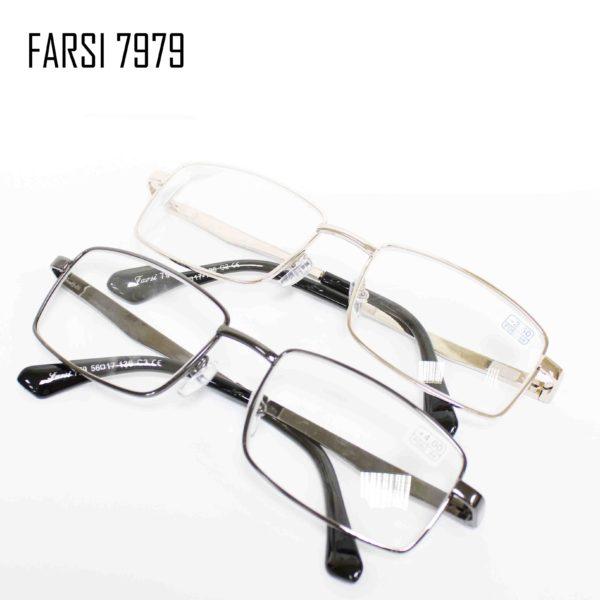 FAISI 7979-1
