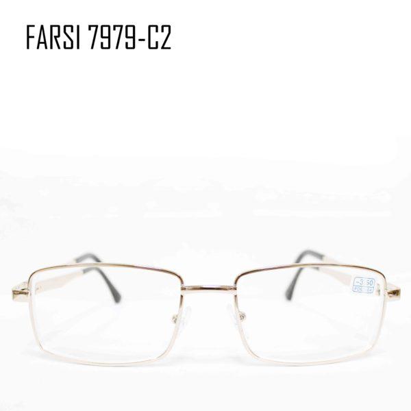 FAISI 7979-C2-1