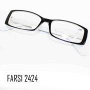 FARSI 2424-1