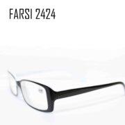 FARSI 2424-2