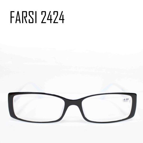 FARSI 2424-3