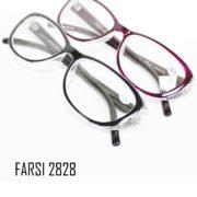FARSI 2828-1