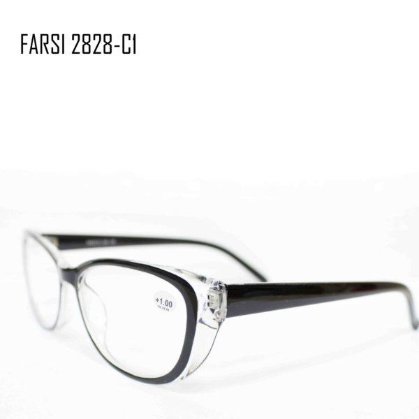 FARSI 2828-C1-1