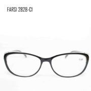 FARSI 2828-C1-2