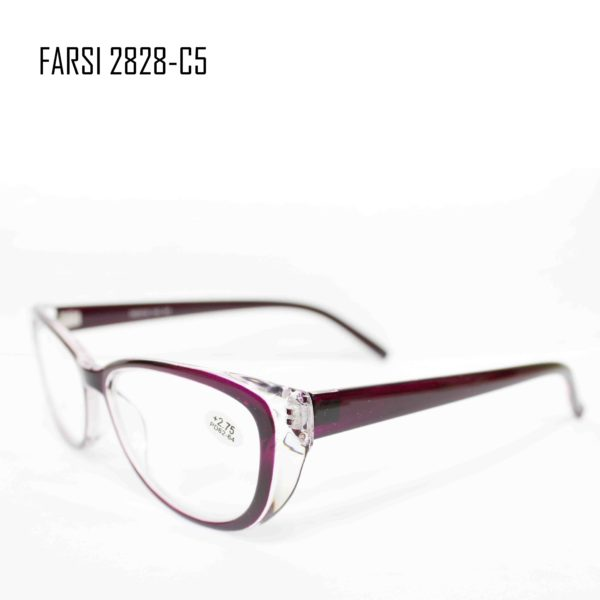 FARSI 2828-C5-1