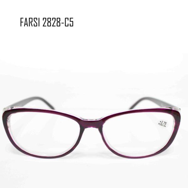 FARSI 2828-C5-2
