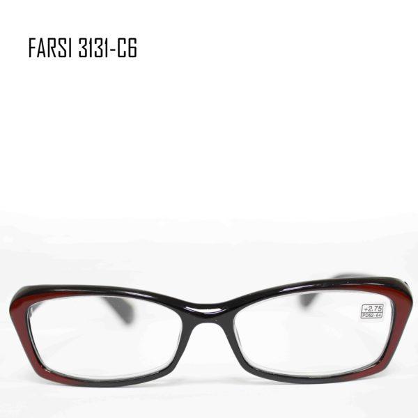 FARSI 3131-C6-1