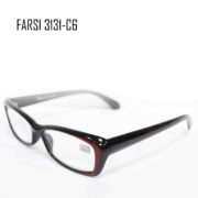 FARSI 3131-C6-2