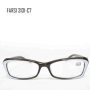 FARSI 3131-C7-1