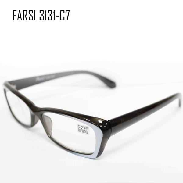 FARSI 3131-C7-2