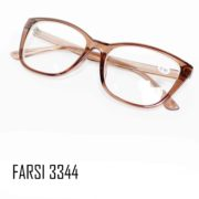 FARSI 3344-C1