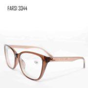 FARSI 3344-C3