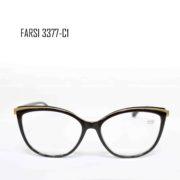 FARSI 3377-C1-2