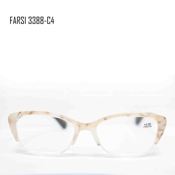 FARSI 3388-C4-1