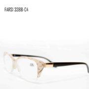 FARSI 3388-C4-2