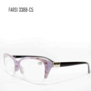 FARSI 3388-C5-1