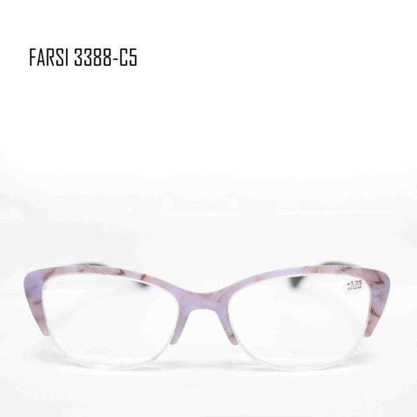 FARSI 3388-C5-2