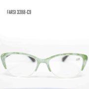 FARSI 3388-C9-1
