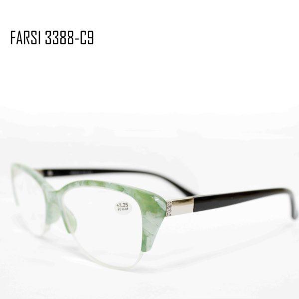 FARSI 3388-C9-2