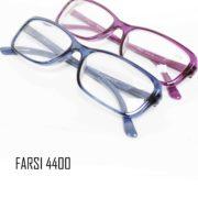 FARSI 4400-1