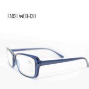 FARSI 4400-C10-1