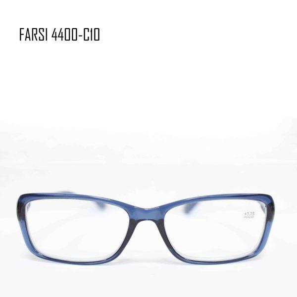 FARSI 4400-C10-2