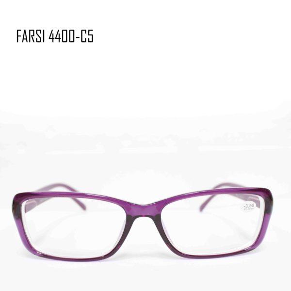 FARSI 4400-C5-1