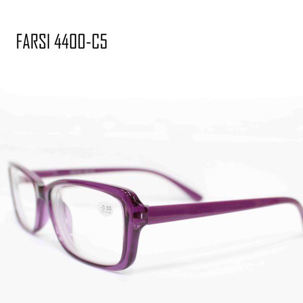 FARSI 4400-C5-2