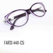 FARSI 4411-C5-1
