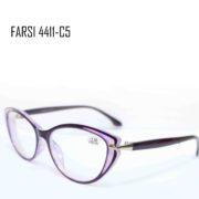 FARSI 4411-C5-2